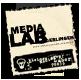mediaLAB Gerlingen