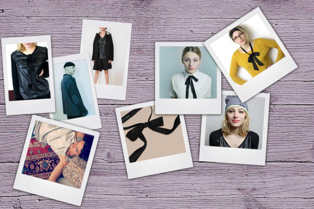 Geschützt: Fashion Branding